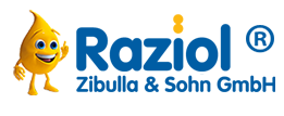 Raziol Zibulla & Sohn GmbH